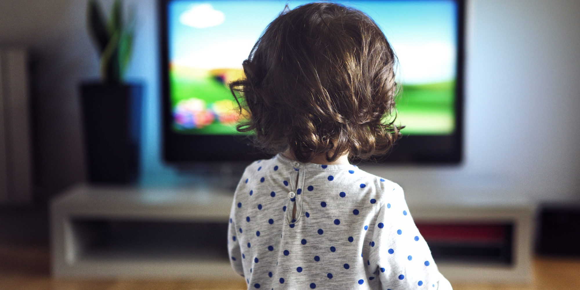 publicidad alimentaria infantil y niños